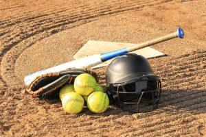 Softball Gear