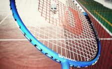 Best Badminton Racquet Reviews