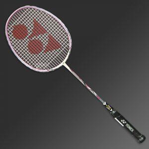Yonex Nanoray 10F Racket