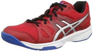 asics-gel-squash-shoes
