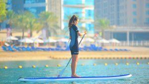 standup_paddle_board